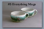 Everything Mugs